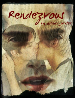 stories/25/images/Rendezvous_banner02.jpg