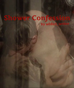 stories/25/images/Shower_Confession-+.jpg