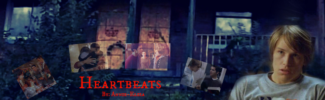 stories/9/images/Heartbeats_banner.jpg