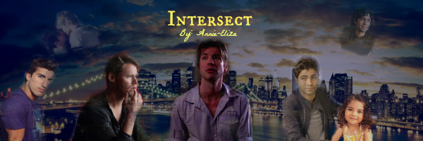 stories/9/images/Intersect_Banner_NEW.jpg